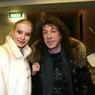 Журналисты нашли возможную причину развода Кузьмина в одном из недавних интервью