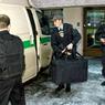В Москве грабители в шарфах обстреляли инкассаторов