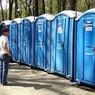 В Москве роженица оставила младенца в общественном туалете