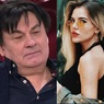 """Бывшая участница """"Дома-2"""" обвиняет Александра Серова в избиении"""