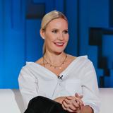 """Лена Летучая отвергла извинения новой ведущей """"Ревизорро"""" Настасьи Самбурской"""