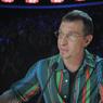 Сергей Соседов: Врачи нашли в поведении Аллы Пугачевой признаки пережитого инсульта