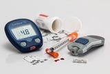 Медики рассказали, какой напиток снизит уровень сахара в крови