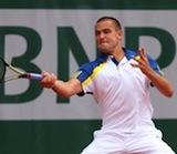 Южный вышел в 1/4 финала турнира в Валенсии
