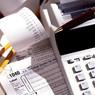 Налоговая служба РФ: заплатил за себя - заплати за другого