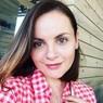 Юлия Проскурякова показала первый снимок дочери-блондинки