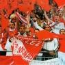 """Фанаты """"Монако"""" требуют от российского миллиардера вернуть им деньги"""