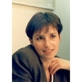 Ольга Дергунова с 1 февраля покинет пост главы Росимущества