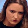 Наталья Шевель все еще ищет мужчину, который затмит Ивана Краско