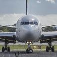 Госдума приняла закон о нулевом НДС на услуги аэропортов при международных перевозках