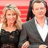 Обнародована личная переписка жены Марата Башарова с любовницей