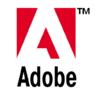 Adobe сворачивает борьбу с российскими пиратами