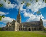 Британия предъявила обвинения третьему подозреваемому по делу об отравлении Скрипалей