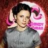 Наталья Андреевна заявила о роспуске Comedy Woman