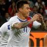 Сборная Испании проиграла Чили и вылетела с чемпионата мира