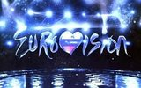 """Пародия на киевский проморолик """"Евровидения"""" набирает бешеную популярность"""