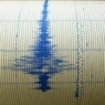 Разрушительное землетрясение произошло  в Индонезии