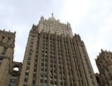 МИД РФ вызвал посла США после объявления о санкциях