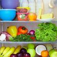 Каким продуктам не место в холодильнике?