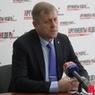Крымский предприниматель построит в Турции самый большой зоопарк в мире