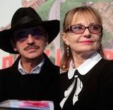 Супруга Михаила Боярского подтвердила его алиби на момент убийства Жилина