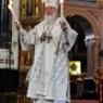 Патриарх Кирилл: не нужно быть суперменом, чтобы почувствовать бога (ВИДЕО)