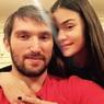 Подруга поведала, почему Александр Овечкин отложил свадьбу с Анастасией Шубской