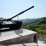 В Нагорном Карабахе вновь начали гибнуть люди