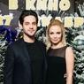Фанаты уверены, что Татьяна Арнтгольц и Марк Богатырев поженились