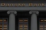 Пропавший экс-глава эстонского отделения Danske Bank найден мёртвым