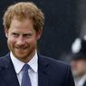Букингемский дворец официально подтвердил роман принца Гарри с актрисой Меган Маркл