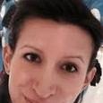 Звезда Comedy Woman забеременела при помощи ЭКО