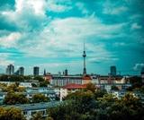 Генпрокуратура Германии выдвинула обвинения против подозреваемого в убийстве Хангошвили