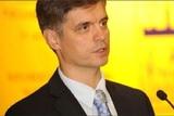 Глава МИД Украины объявил о начале разведения сил в Золотом
