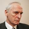О трагедии в семье Ланового-Купченко страна узнала спустя неделю