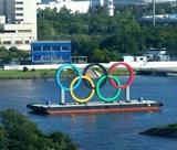 Режиссёр церемонии открытия Олимпиады лишился поста из-за шутки 20-летней давности
