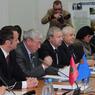 Белгородская область увеличит товарооборот с Белоруссией