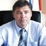Районного главу Томской области отстранили от должности