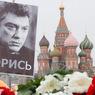 """В """"расстрельном списке"""" за Немцовым следовали Ходорковский, Венедиктов и Собчак"""