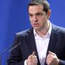 Ципрас анонсировал референдум по вопросу кредита Греции