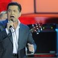 Сергей Лавров рассказал о своей дружбе с Николаем Расторгуевым