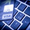 """""""Ведомости"""": Visa и Mastercard исключены из работ над развитием финансового рынка РФ"""