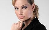 СМИ: Вдова депутата Вороненкова осталась без наследства в 1 млрд руб