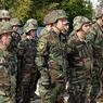 НАТО на постсоветском пространстве: угрозы мнимые и реальные