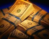 Чиновникам могут запретить валютные счета в отечественных банках