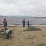 Тело девочки обнаружено на берегу реки рядом с поселком Песоченное под Ярославлем