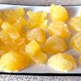Внезапный рецепт быстрого лимонного счастья