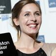 Элеонора Каттон стала самым молодым лауреатом премии Букера
