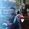 """""""Мстители"""" могут побороться за """"Оскар"""" в главной категории"""