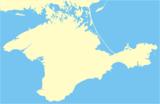 """Европейские и украинские политики прибыли в Крым в """"поисках правды"""""""